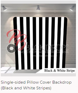 Black and White Stripes.png