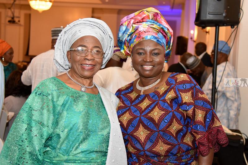 Elder Niyi Ola 80th Birthday 1510.jpg
