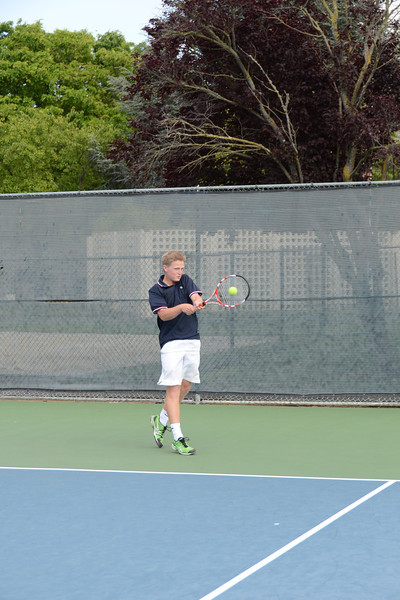 menlo-tennis-2013-boys 7.jpg