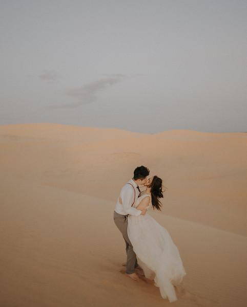 Carmen & Chester Pre Wedding Dalat Mui Ne-30700.jpg
