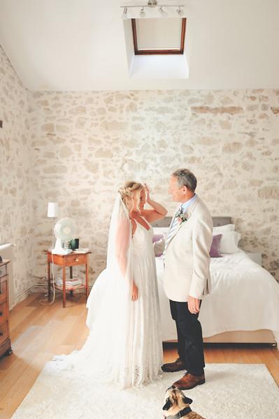 Awardweddings.fr_Amanda & Jack's French Wedding_0148.jpg