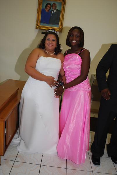 Wedding 10-24-09_0378.JPG