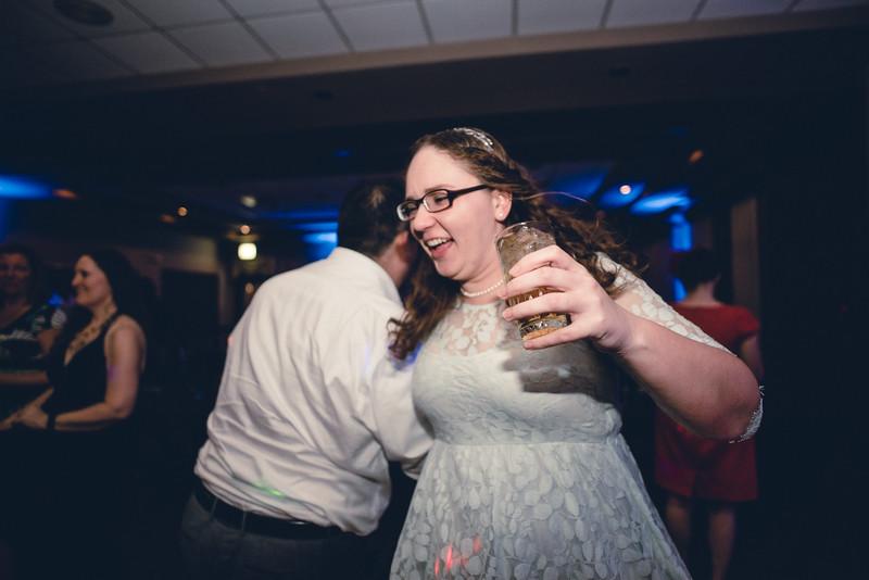 Chicago Wedding Engagement Photographer 2270.jpg