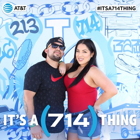 8.11.2019 - AT&T - Real Street Fest