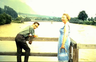 1963 Jenbach