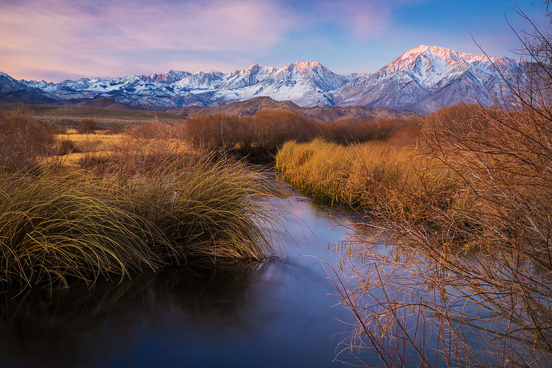 Owens_River_Easter_Sierra_Nevada_Mountains_sunrise_DSC3555.jpg