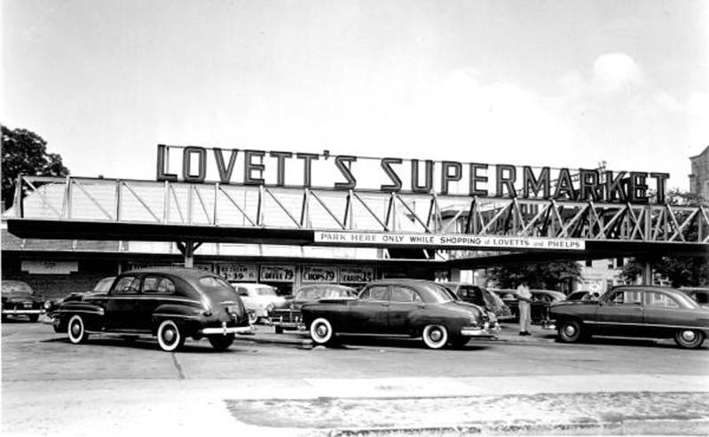 sp00150 - Lovetts Downtown Jacksonville - 1951.jpg