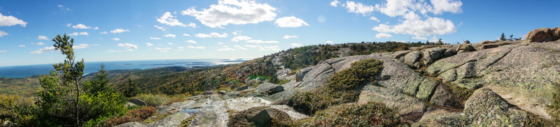 20121011-Acadia-06647.jpg