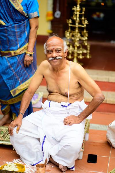 2019-12-Ganesh+Supriya-4448.jpg