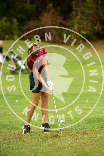 20190916-Women'sGolf-JD-135.jpg