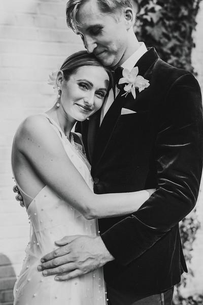 Morgan & Zach _ wedding -224.JPG