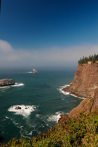 Cape Meares State Park
