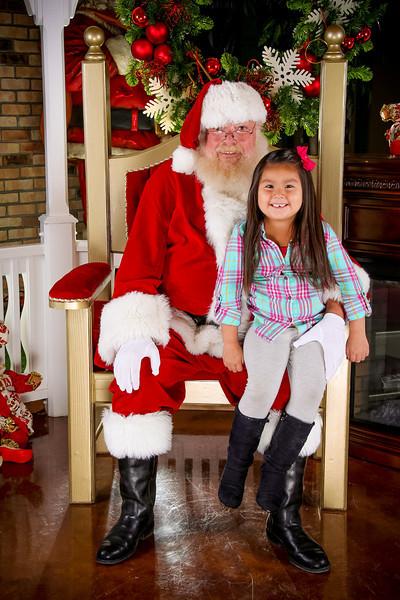 Santa2-2013-42.jpg