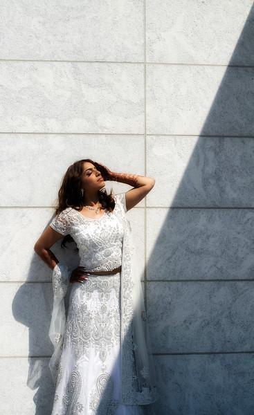indianwedding.jpg