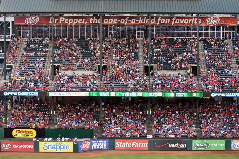 Ballpark 04.jpg