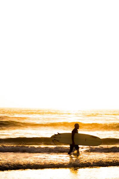 20171008_KW_sunset_surf.jpg
