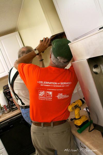 HD - Celebration of Service Project - 2011-10-06 - IMG# 10- 012516.jpg