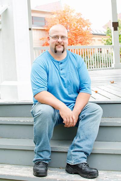Adam 2014
