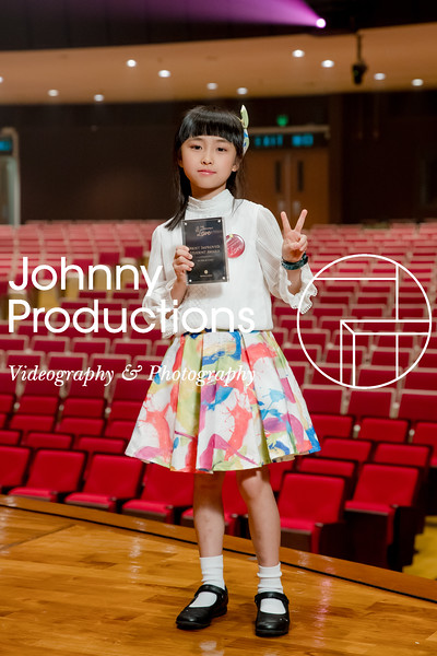 0012_day 2_awards_johnnyproductions.jpg