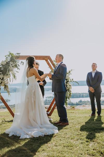 Goodwin Wedding-711.jpg