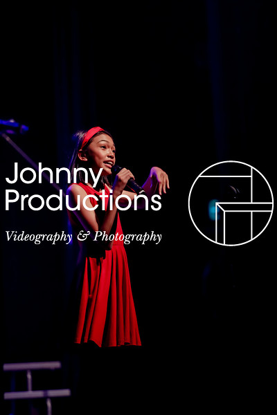 0067_day 1_SC junior A+B_red show 2019_johnnyproductions.jpg