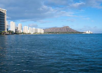Hawaii May 2010