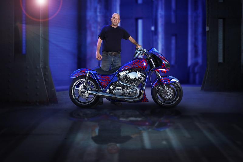 man-bike-2b.jpg