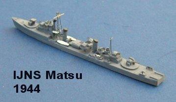 IJNS Matsu-2.jpg