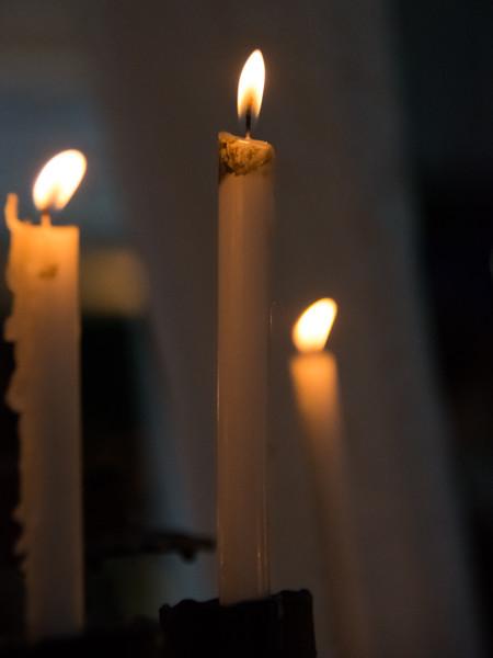 2016 P Varas fair candles -6798.jpg
