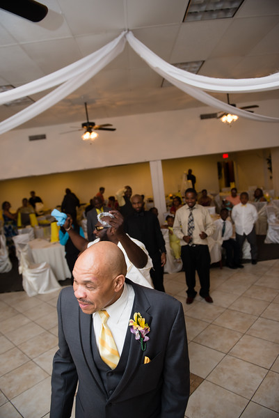 Darnell and Lachell Wedding-0974.jpg