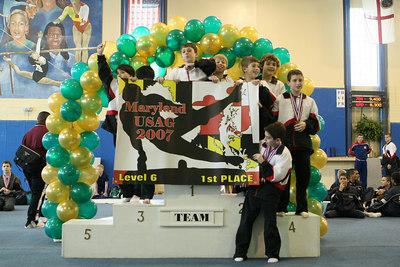 Level67-Awards-301