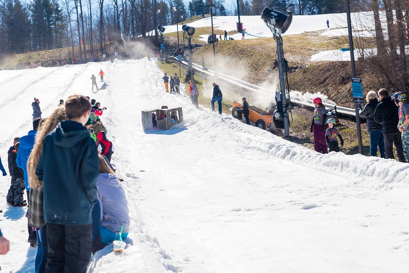 56th-Ski-Carnival-Sunday-2017_Snow-Trails_Ohio-3052.jpg