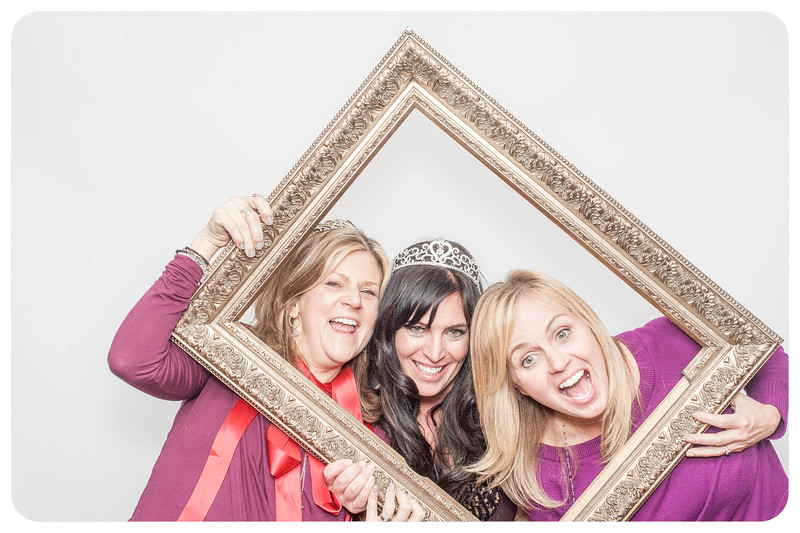 Julie-Surprise-Birthday-Photobooth-227.jpg