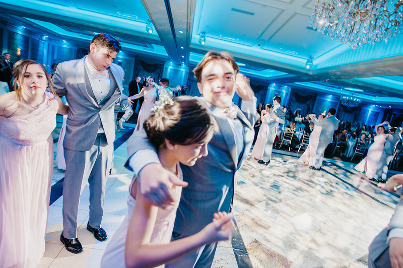 First Dance Images-321.jpg