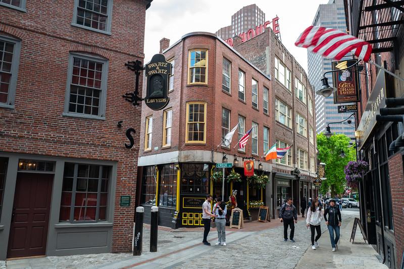 Boston-317.jpg