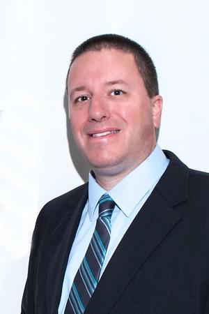 Mike Gagliardi