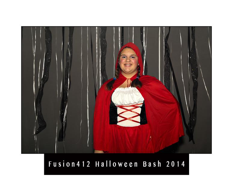 Fusion412 Halloween Bash 2014-03.jpg