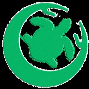 SD-Eco-Foundation-Logo-bevel.png