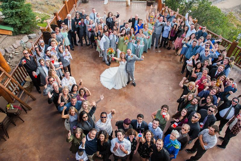 Jodi-petersen-wedding-296.jpg