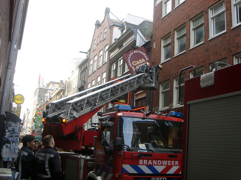 Amsterdam-070.JPG