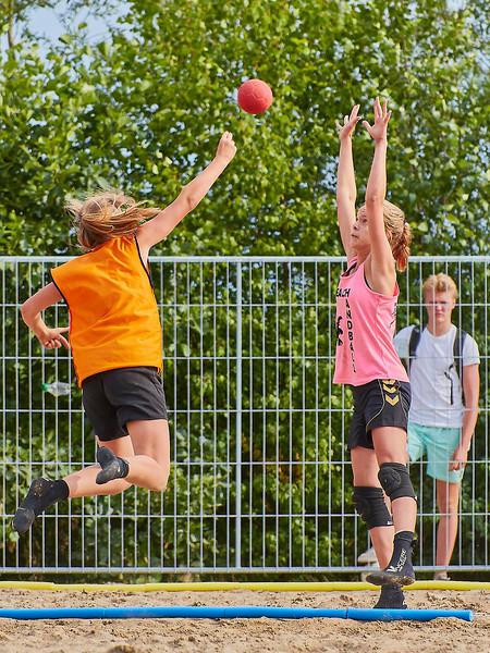 Molecaten NK Beach Handball 2017 dag 1 img 388.jpg