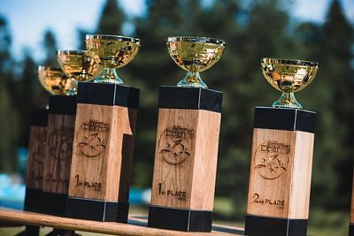 Estonian Open 2019 - Day 3