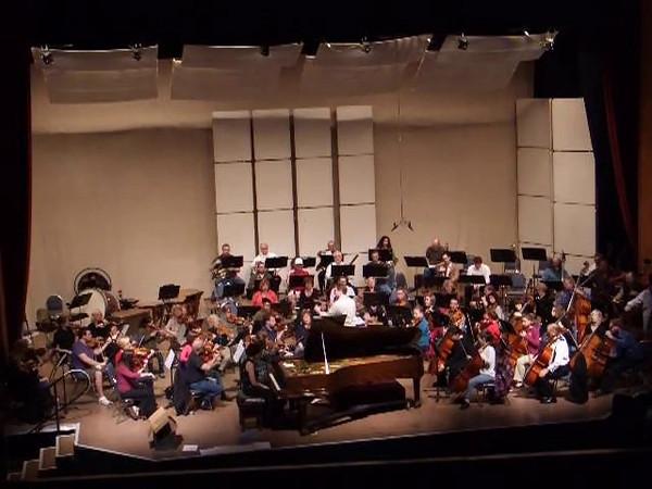 2 Chopin Concerto Mvt 2.mov