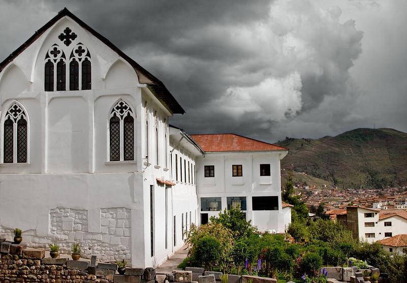0646_Cusco_v5.jpg