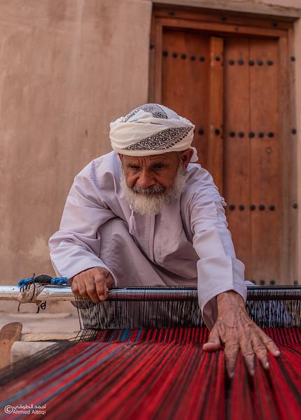 DSC01087.tif Rustaq- Oman.jpg