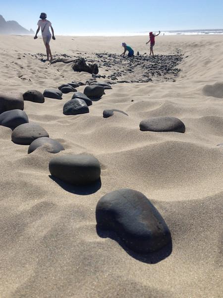 091914_Beach-4.jpg