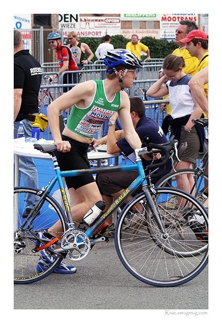 TTL-Triathlon-094.jpg