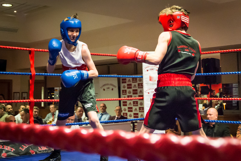 -Boxing Event March 5 2016Boxing Event March 5 2016-13700370.jpg
