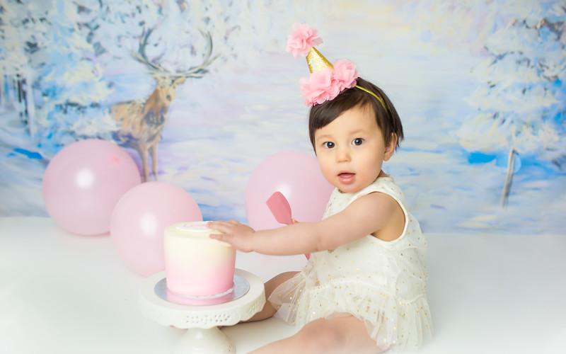 unedited-newport_babies_photography_headshots-9522-1.jpg