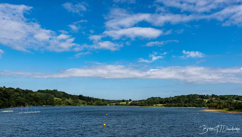 Ardingly Reservoir_D850-0346.jpg